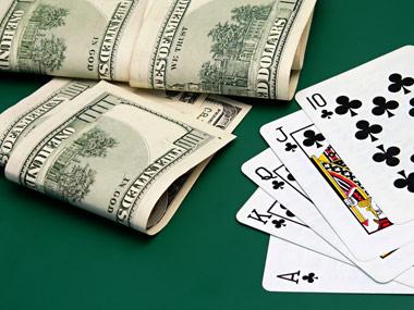 играть на деньги