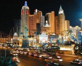 необычные истории о крупных выигрышах в казино