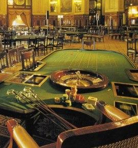 азартные игры в жизни ярчайших исторических личностей