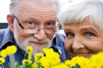 Семейный секс бабушек и дедушек фото 473-616