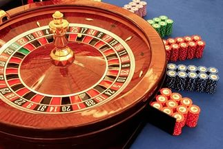 удачные выигрыши в казино