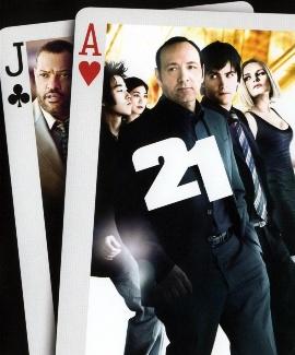 Реальные истории об ограблении казино – часть 3: тихо и мирно. Ограбления с помощью интеллекта и специальных гаджетов