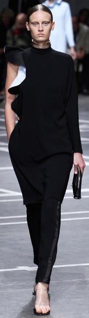 Женские брюки 2013 какие выбрать