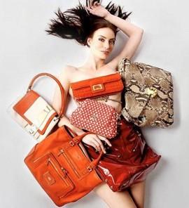 преимущества и недостатки натуральной кожи, как ухаживать за сумкой из натуральной кожи