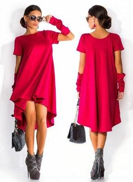 с этими платьями можно носить летние сапоги