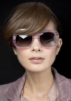 солнцезащитные очки 2016 фото