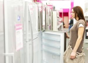 как устранить шум при работе холодильника