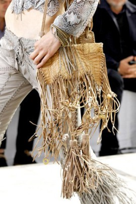 """тенденции 2012  """" Модные женские сумки."""