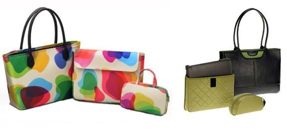 красивые сумки для ноутбука + фотки. красивые сумки для ноутбука.